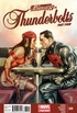 Thunderbolts (Marvel NOW!) #30