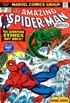 The Amazing Spider-Man #145