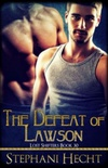 The Defeat of Lawson