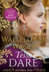 The Wallflower Wager: The Sexy Bestselling Historical Romance. A Perfect Summer Escape. (Girl meets Duke, Book 3) (English Edition)