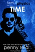 Time: (law of Physics #3)
