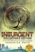Insurgent: Collector