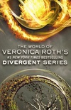 The World of Veronica Roth