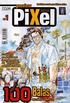 Pixel Preview Nº1