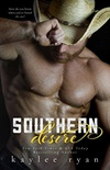 Southern Desires