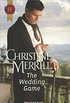 The Wedding Game: A Regency Historical Romance (Harlequin Historical) (English Edition)
