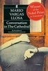 Conversation in the Cathedral (English Edition)