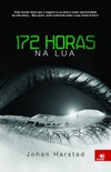 172 Horas Na Lua (172 hours on the moon)
