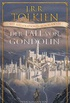 Der Fall von Gondolin (German Edition)