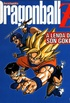 Enciclopédia Dragon Ball Z