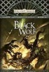 Black Wolf: Sembia: Gateway to the Realms