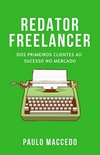 Redator Freelancer