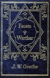 Fausto & Werther