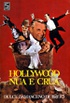 Hollywood Nua e Crua - Parte I