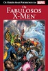 Marvel Heroes: Os Fabulosos X-Men #15