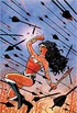 Absolute Wonder Woman Azzarello/Chiang Volume 1