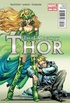 The Mighty Thor #14