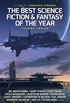 The Best Science Fiction and Fantasy of the Year: Volume Twelve: 12