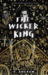 The Wicker King