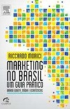 Marketing no Brasil