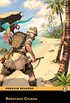 Robinson Crusoe - Level 2 Pack (+ MP3). Penguin Readers Collection