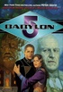 Babylon 5: Out Of The Darkness