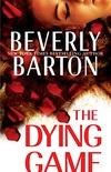 The Dying Game (English Edition)