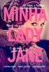 Minha Lady Jane (e-book kindle)