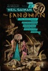 Sandman, Vol. 2: The Doll