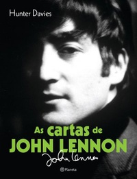 As Cartas de John Lennon