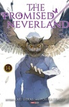 The Promised Neverland #14