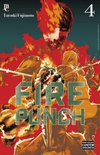 Fire Punch #04