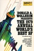 The 1979 Annual World