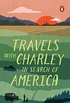 Travels with Charley in Search of America (English Edition)