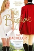 The Bachelor: Racy, pacy and very funny! (Swell Valley Series, Book 3) (English Edition)
