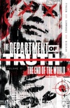 The Department of Truth, Vol. 1