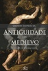 Grandes epopeias da antiguidade e do medievo