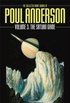 The Saturn Game: The Collected Short Works of Poul Anderson: 3