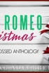 Bad Romeo Christmas