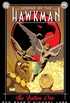 Legend Of the Hawkman #1 (of 3)