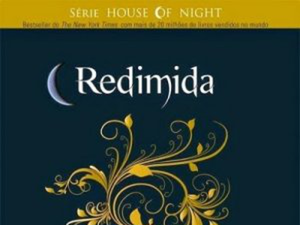 redeemed house of night pdf online