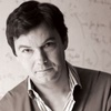 Foto -Thomas Piketty