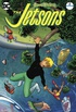 The Jetsons #02