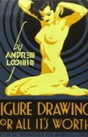 Figure Drawing For All It