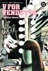 V for Vendetta #1