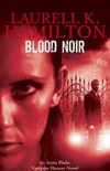 Blood Noir