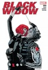 Black Widow #09 (volume 6)