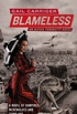 Blameless: Book 3 of The Parasol Protectorate (English Edition)