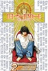 Death Note #2