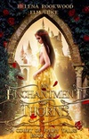 An Enchantment of Thorns: A Fae Beauty and the Beast Retelling